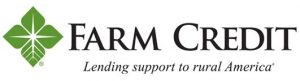 Farm Credit tagline logo(final)
