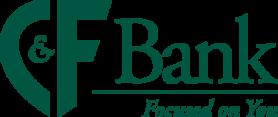 CF-Bank-Logo
